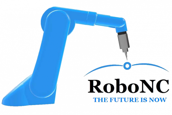 RoboNC