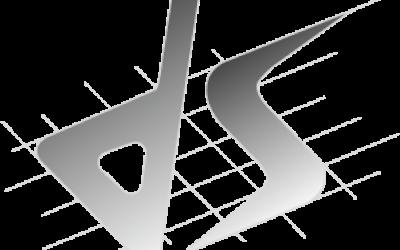 logo_Zeichenfläche 1 Kopie 5